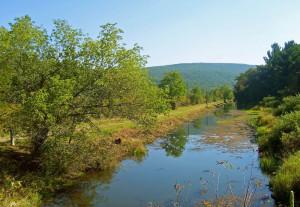 Canal_near_Summitville