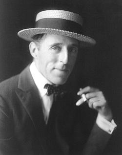 D. W. Griffith