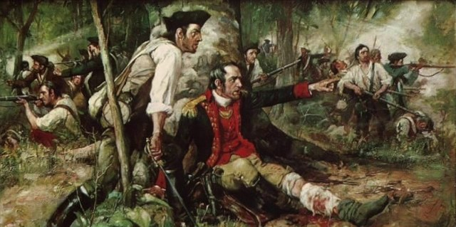 battle-of-minisink-web